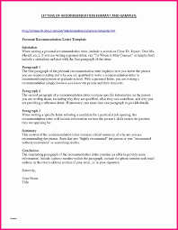Format Of Employer Certificate Good Moral Character Immigration Letter Sample Certificate