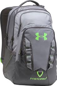 under armour x storm backpack. under armour recruit backpack x storm