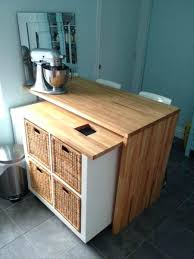 ikea portable kitchen island. Beautiful Portable Movable Island Kitchen Ikea Hack Rolling  Uk Intended Portable