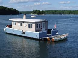 Small Picture 150 best house boat images on Pinterest Houseboats Houseboat