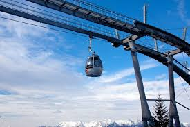 Garmisch Classic Ski Holiday Reviews Skiing