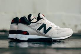 new balance 1300. new balance\u0027s made in the usa initiative continues with this premium lifestyle take on balance 1300. bostonian brand is an expert at taking 1300
