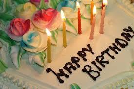 1000 Free Birthday Cake Birthday Images Pixabay