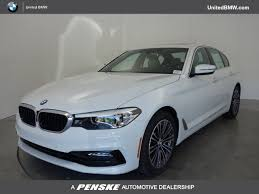 2018 bmw 535i. modren 535i 2018 bmw 5 series to bmw 535i