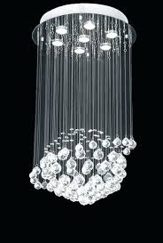 how to clean chandelier crystals similar posts chandelier crystals a crystal chandelier a how clean chandelier how to clean chandelier crystals