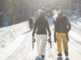 Seasonal Winter Jobs Where You Can Find The Best Winter Job Jobgetter
