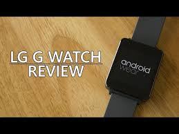 Android Wear Watch Comparison Chart Apple Watch Series 3 38mm Vs Lg G Watch Comparison Chart