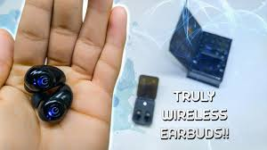 bose truly wireless earbuds. hiwill truly wireless earbuds!! (unboxing \u0026 tests) bose truly wireless earbuds