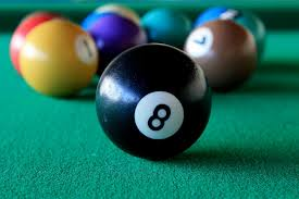 pool game balls. Interesting Balls Snooker Billiards Game Balls Colored Competition And Pool Game Balls