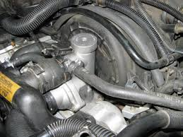 how to drain the lincoln ls cooling system lincoln ls cooling system fill cap