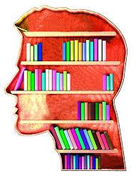 libros - tiempo internacional