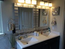 backsplash bathroom ideas. Bellagio Bello Peel And Stick Backsplash On A Budget Bathroom Ideas T
