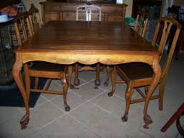dining room get antique dining room tables and enhance your e28093 home in exciting gallery