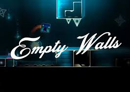Small Picture Empty walls OSIRIS GD Level Review Geometry Dash Amino