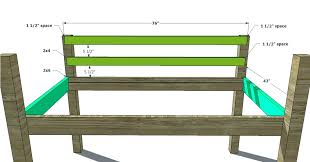 low loft bed plans free woodworking plans to build a twin low loft bunk bed the low loft bed plans