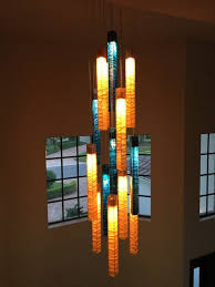 commercial lighting commercial chandelier led commercial chandelier pendant lighting