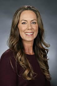 Meet 2017 Health & Human Services Hero, Nikki Cornell – Fresno ...
