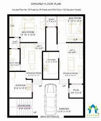 30 x 40 floor plans east facing beautiful excellent 2 bedroom south facing duplex house floor