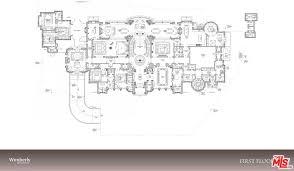 mega mansion floor plans. Perfect Mega 15113939915245IS6avgf7d3mr9h10000000001000x584 Beverly Hills Mega Mansion  Design Proposal In Park With Floor Plans