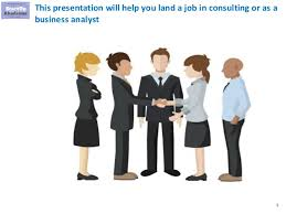 How To Get Into Management How To Get Into Management Consulting