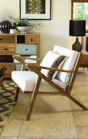oz designs furniture. Sling Designer Chair - Oz Design Designs Furniture E