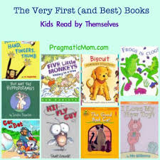 instead of bob books best early readers for kids best easy readers for kids first books kids can read by themselves pragmaticmom
