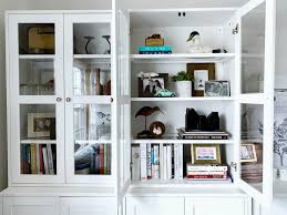 the best solid wood ikea furniture