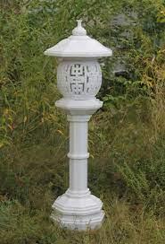 polystone garden art garden statues