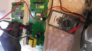 whirlpool gew9200lw1 dryer is overheated in fremont ca