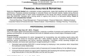 catchy resume title