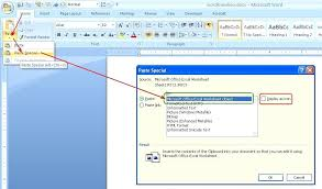 microsoft word document 2010 free download microsoft powerpoint word excel list of top 6 office applications