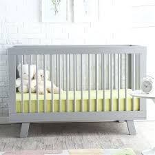 baby skip crib three in one convertible baby room rugs girl