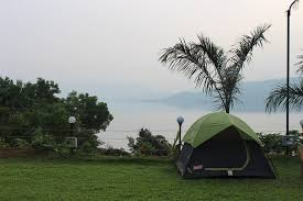 Camping is a fantastic and perfect outdoor activity for a vacation away from the cities hectic lives. Pawna Lake Camping Bester Campingplatz In Maharashtra 2021 Pune Tiefpreisgarantie