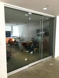 metal framed glass exterior doors door divider front curtain walls replacement windows