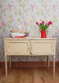 Laura Ashley Bedroom Chairs Laura Ashley Furniture Paint