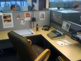 office desk pranks ideas. Office Prank Ideas Easy Best Of Weekend Roundup Blog . Great Pranks Desk K