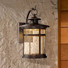 outdoor lighting rustic lighting for living room cabin sconce lighting rustic bedroom lighting porch lights