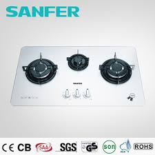 gas stove top burners. Contemporary Gas Kitchen 3 Burner Size Cassette Table Top Gas Stove To Gas Stove Top Burners E