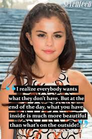 Celebrity Quotes About Beauty Best of 24 Times Celebrities Got Real About Body Positivity Body Image