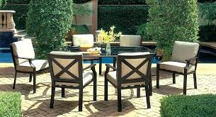 trees and trends patio furniture. Delighful Trends Trees And Trends Patio Furniture  Wicker  In O