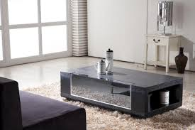 innovative modern living room table sets with coffee table