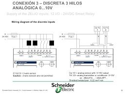 1756 if16 wiring diagram wiring diagrams forbiddendoctor org 1756 If4fxof2f Wiring Diagram 2 wire sensor diagram car wiring diagram download tinyuniverse co 1756 if16 wiring diagram ac relay Basic Electrical Wiring Diagrams