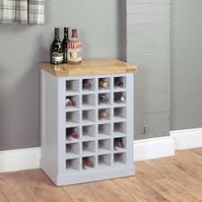 Furniture Design Ideas Best Seling About Wine Racks Furniture