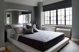 gray paint colors for bedroomsPastel Paint Colors Bedrooms  PierPointSpringscom