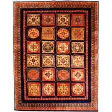 nomad rugs kashkooli exclusive205x152 cm persian style rug persian rugs oriental rugs