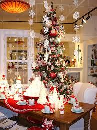 christmas home decor interior4you