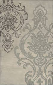candice olson rugs candice olsen designs candice olson books