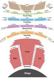 David H Koch Theater Tickets And David H Koch Theater