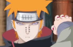 Kolekcje użytkownika kunikida doppo • ostatnia aktualizacja: Pain Naruto Hd Wallpapers Backgrounds