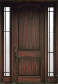 exterior fiberglass doors. Simple Exterior Intended Exterior Fiberglass Doors I
